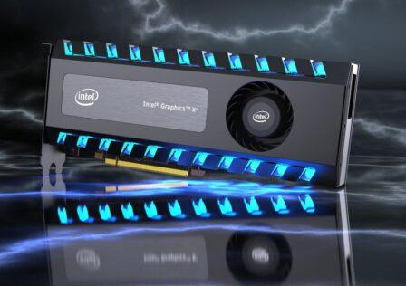 un-leak-svela-caratteristiche-nuove-schede-grafiche-intel-xe-v4-390905-1280×720