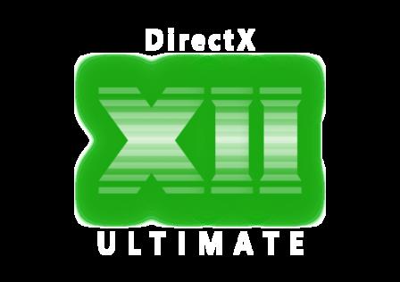 DX12-1